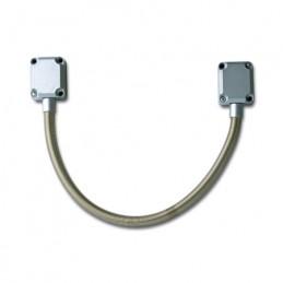 Flexible De Porte En Inox CDVI