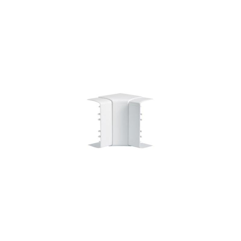 Angle Intérieur Variable 04536 TA-C45 pour goulotte 04512  23.13 €