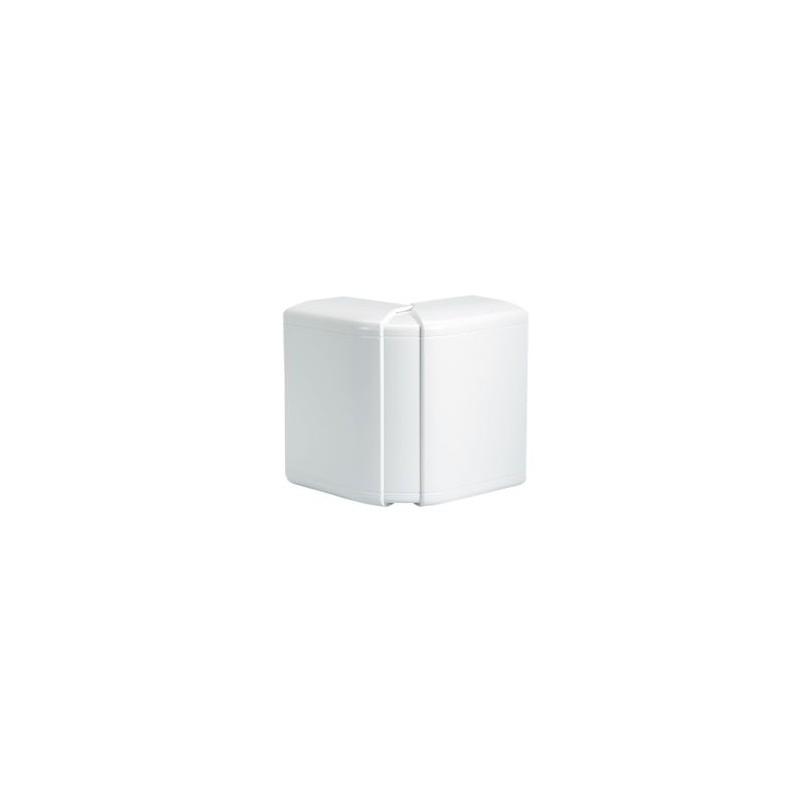 Angle Extérieur Variable 04537 TA-C45 pour goulotte 04512  22.99 €