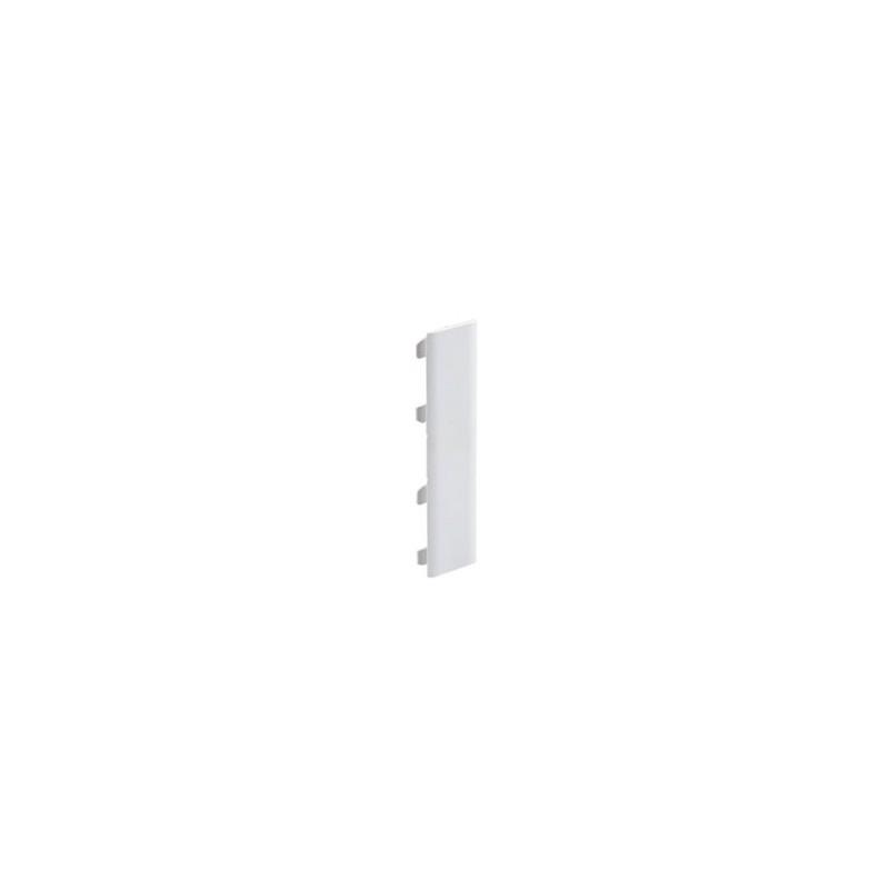 Joint de Couvercle 04561 TA-C45 Blanc pour goulotte 04512  5.71€
