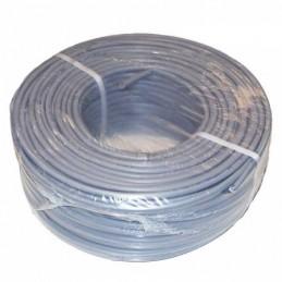 Câble SYT1 3 paires blindées