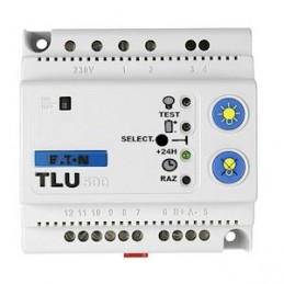 télécommande de mise au repos TLU 500 Luminox