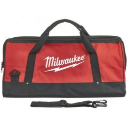 Sac à Outils Milwaukee