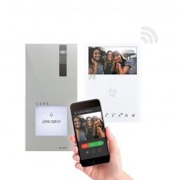 Kit vidéophonie QUADRA 2...