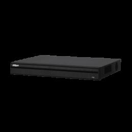 Enregistreur DAHUA NVR4216-16P-4K S2