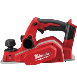 Milwaukee Rabot 18 V - M18...