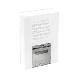 Centrale d'alarme de Type 4 Radio Adressable Nugelec 31211