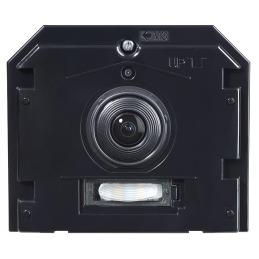 Caméra couleur Aiphone anti...
