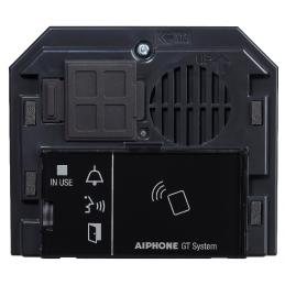 Module micro HP Aiphone...