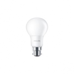Ampoule Led Philips 577639...