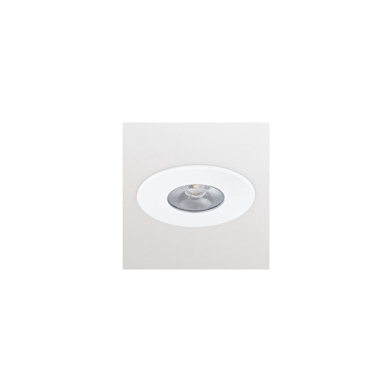 Philips Coreline Fixed RS140B LED6-32-/840 PSR PI6 WH
