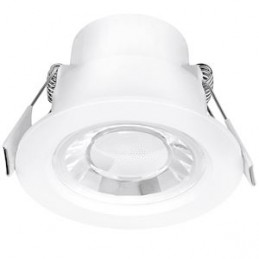 Spot Led Spryte IP44 240V...