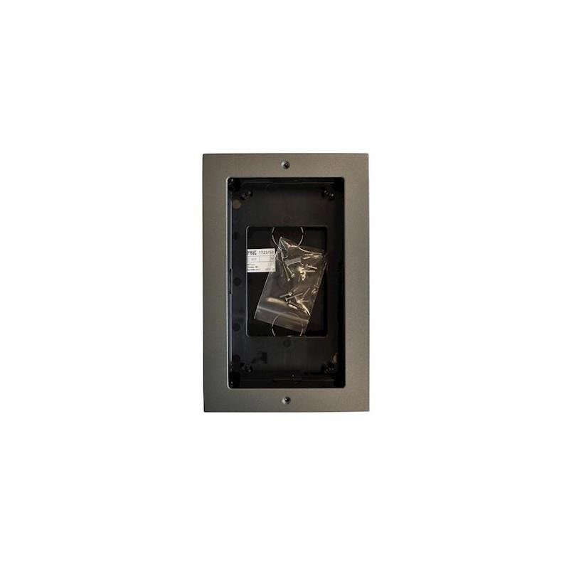 Boite Encastrement Plaque Note2  Urmet 1723/50