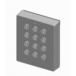 Clavier à code pour kit NOTE 2 Urmet 1723/46