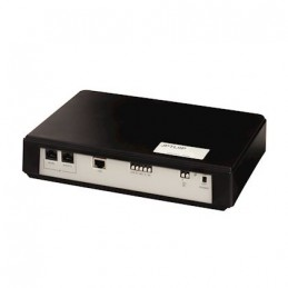 Interface IP Aiphone pour...