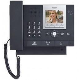 Aiphone GTMKBN gamme gt...