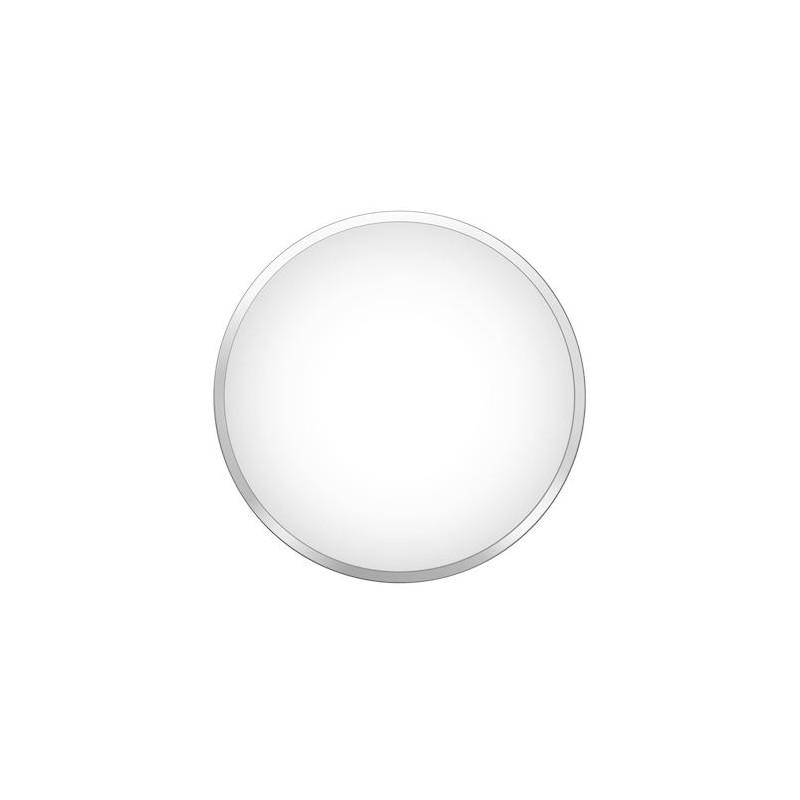 Bloc Secours Planete 400 DISC ADR CGLine+ 17144 Luminox