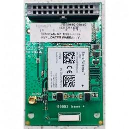 Transmetteur GSM pour...