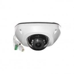 Caméra IP HIKVISION Mini-dôme 2 MP + IR 10m