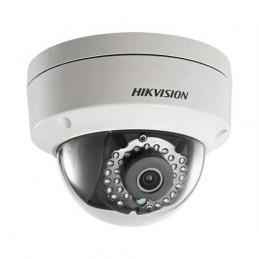 Camera Anti-Vandalisme IP 4...