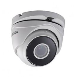 Camera HDOC 2MP 2,7-13,5MM...