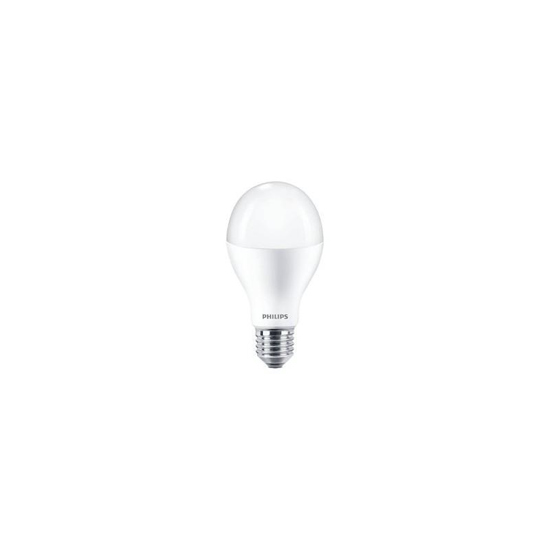 Philips CorePro Led 120 w Bulb E27 4000 K Dépolie 662189