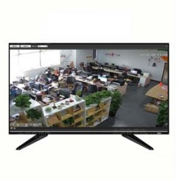 "Moniteur LCD  32"" Full HD HDMI/VGA/DP  DAHUA"
