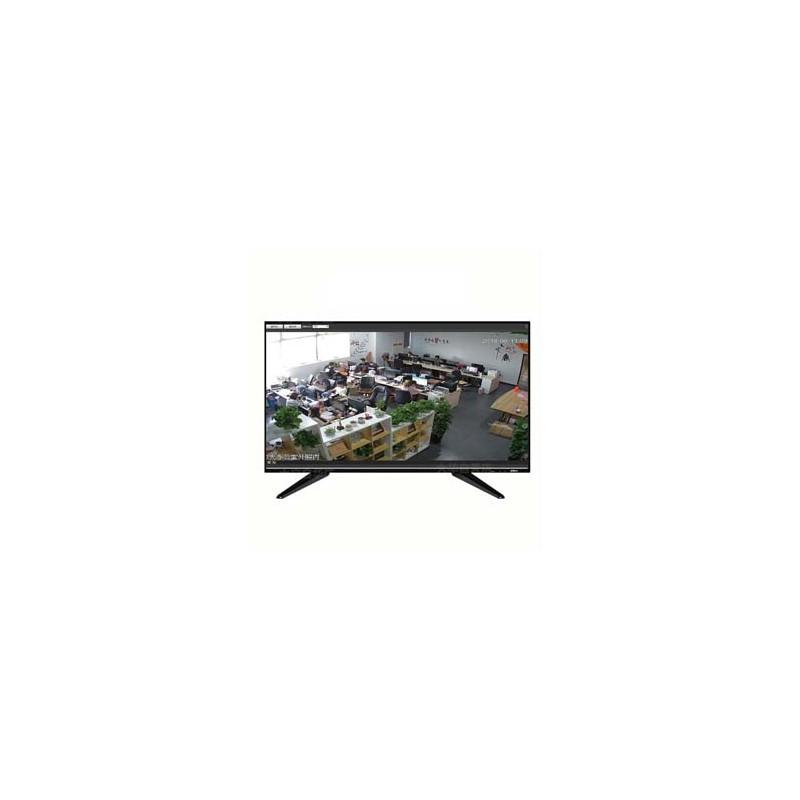 """Moniteur LCD  32"""" Full HD HDMI/VGA/DP  DAHUA"""