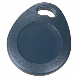 Porte-clé de proximité P1 Marin EM 4200
