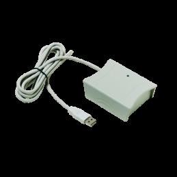 Encodeur Mifare à Connexion  USB COMELIT  ENCOD/U