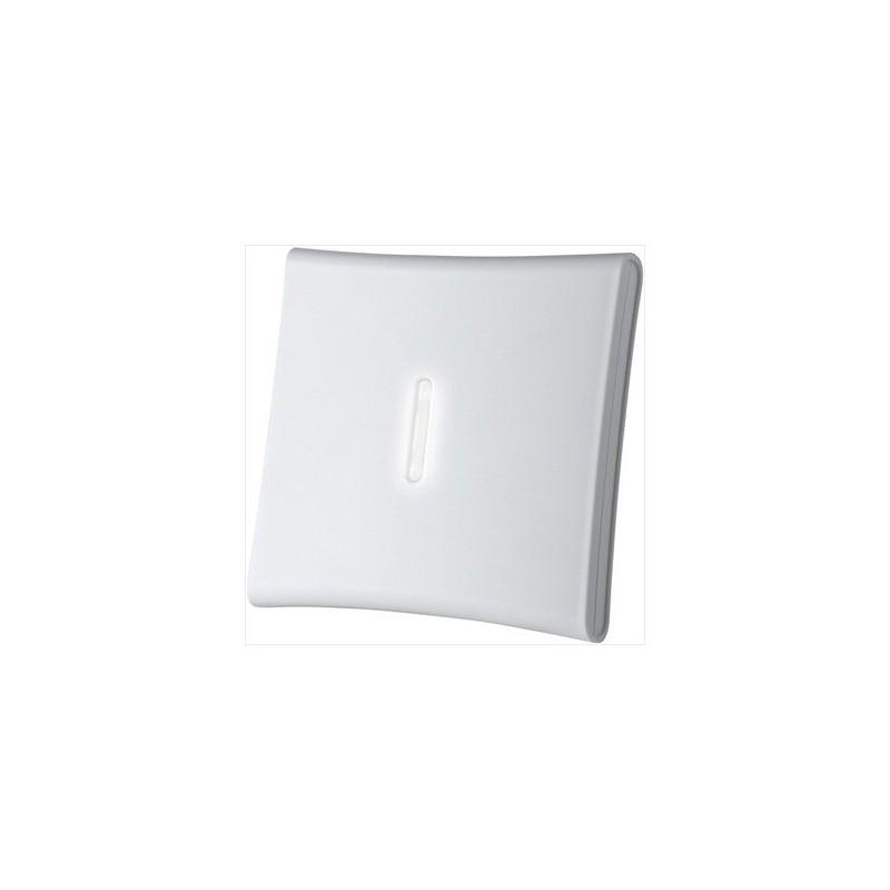 VISONIC Sirène  intérieur Sans Fil FR + PiIes SR-720B PG2