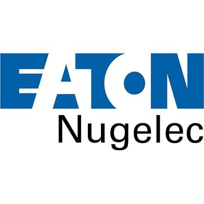 EATON NUGELEC